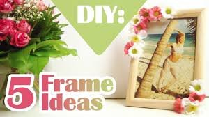 decorating ideas for picture frames. decorating ideas for picture frames
