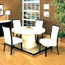 rug under dining room table dining room rugs size under table under table rug dining room rug under dining room