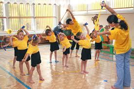 Показатели физического развития детей дошкольного возраста  Главное показатели физического развития детей дошкольного возраста