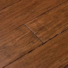 prefinished hardwood flooring problems thefloors co