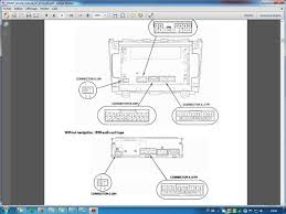 honda crv speaker wiring diagram schematics and wiring diagrams 1998 honda accord lx stereo wiring diagram and hernes
