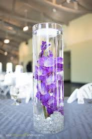 Decorating For A Wedding 17 Best Ideas About Purple Wedding Tables On Pinterest Purple