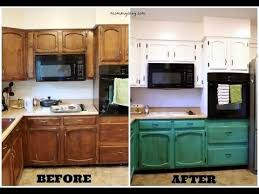 fantastic cupboards ideas diy painting cabinets pictures cool and ont diy painting kitchen cabinets before after splendid ideas cabinet design do it