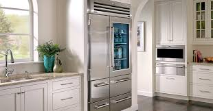 sub zero refrigerator prices. Brilliant Prices SubZero Appliances To Sub Zero Refrigerator Prices