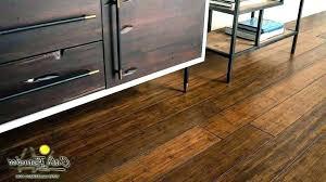 cali bamboo flooring bamboo wood flooring review reviews cali bamboo vinyl flooring