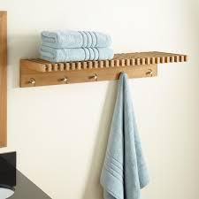 stainless steel bathroom shelves. Bathroom:Towel Hanger Bathroom Astonishing Rack Accessories Shelves For Small Bathrooms Shelf India Installing In Stainless Steel I