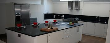 kitchen table top.  Top Granite Table Top U2013 Kitchen On M