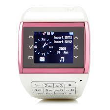 PreviousNext Dual SIM GSM Q8 smart watch Gadget - Mbavu Store