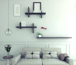 living room wall ideas diy living room wall decorations for living