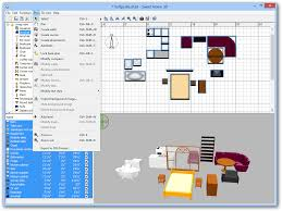 Download Sweet Home 3D Portable 6.4.2