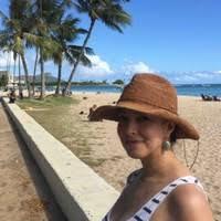 Brenda Prevost - Artist/owner - Kobo Glass | LinkedIn