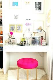 makeup vanity in closet vanity set black vanity table shoe closet reveal my shoe haven black makeup vanity in closet