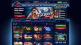Преимущества игры в виртуальном казино Вулкан 24