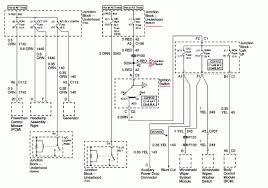 02 monte carlo wiring diagram wiring diagrams best 02 monte carlo wiring diagram wiring diagram libraries 84 monte carlo wiring diagram 02 monte carlo