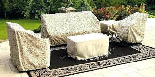 outdoor sofa cover. Outdoor Sofa Cover Table Covers Rectangular Wicker .