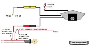 2017 hyundai genesis coupe wiring diagram images harness diagram 2017 hyundai genesis coupe wiring diagram images harness diagram hyundai xg300 motor replacement parts and wiring diagram lexus lfa together bmw x5