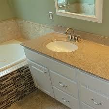 dayton bathroom remodeling. Unique Bathroom Daytonbathremodeling With Dayton Bathroom Remodeling A