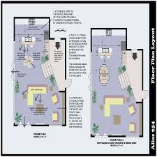 compact housing plans 23 best pact house plan plan floor plan design house floor plans