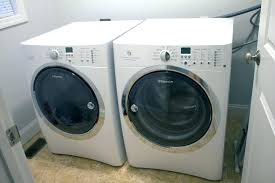 electrolux washer and dryer. Electrolux Washer And Dryer Combo Manual .