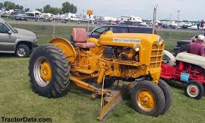 similiar 1961 ford powermaster tractor parts steiner keywords ford 801 powermaster tractor information ford wiring diagram
