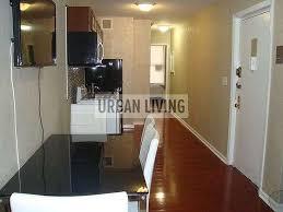 2 Bedroom Apartments Upper East Side Impressive Decorating Ideas