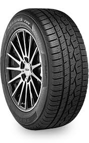 Tire Rack Review Chart Toyo Celsius Cuv Tire Reviews 28 Reviews