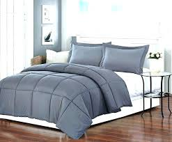 wwe comforter wwe wrestling mania twin comforter set