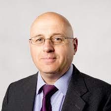 Keith Prince - Assembly Member | London City Hall