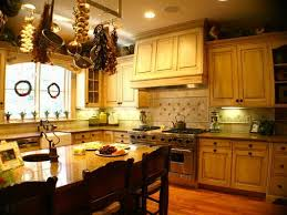 Photos French Country Kitchen Decor Designs Simple French Country Kitchen Decorating Ideas Hawk Haven