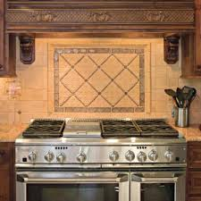 tile stove backsplash ideas ideas for ideas for stove kitchen tile designs  behind at ideas backsplash