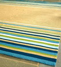 awesome striped outdoor rugs striped outdoor rug striped outdoor rug black and white red navy