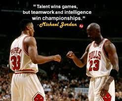 Best Sports Quotes Custom 48 Inspirational Teamwork Quotes And Sayings With Images