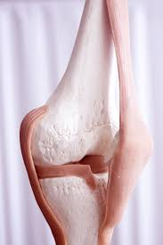 meniscus tear does it require surgery