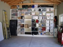 Floor To Ceiling Garage Cabinets Garage Storage Solutions Pictures Of Garage Cabinets Floor