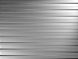 metal garage doorsAwesome Metal Garage Doors  Paint Galvanized Metal Garage Doors