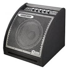simmons amp. best electronic drum amp simmons a