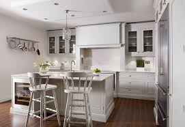 Victorian Kitchens Victorian Style Kitchens Some Of These Elements Are Overwhelming