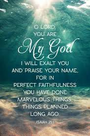 Praising God Quotes Magnificent Quotes About Those Praising God 48 Quotes
