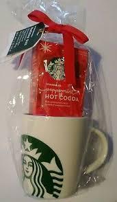 Shop for godiva mug set at bed bath & beyond. Godiva Milk Chocolate Hot Cocoa 1 1 Oz Ceramic Mug Coffee Holiday Christmas Gift For Sale Online Ebay