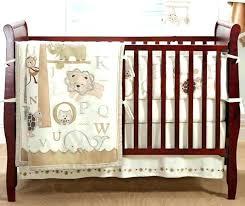elephant nursery bedding elephant baby crib set elephant nursery bedding set baby crib bedding sets elephant