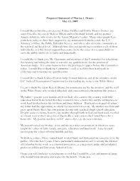 Narrative Essay Thesis Examples Unique Example Of A Good Narrative Essay Thesis Statement For A Descriptive