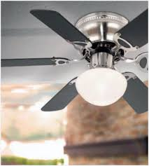 3 light ceiling fan inviting 5 best ceiling fans reviews of 2018 in the uk