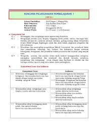 Kurikulum 2013 muatan lokal budaya melayu riau menganut: Rpp Budaya Melayu Riau Smp Ilmusosial Id