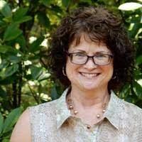 "30+ ""Johanna Crosby"" profiles   LinkedIn"