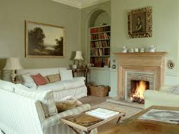 Living Room Decoration Themes Page 5 House Interior And Exterior Gallery