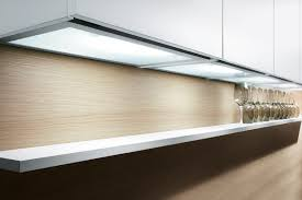 kitchen led lighting. LED Lighting Options For Your New Kitchen Kitchen Led Lighting