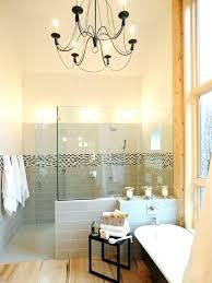 chandelier for bathroom as well as mini chandelier for bathroom medium size of mini chandelier bathroom chandelier for bathroom