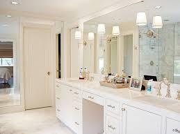 Bathroom Light bathroom lighting sconces : Bathroom Lighting Light Sconces Brushed Nickel Wall Sconce Vanity ...
