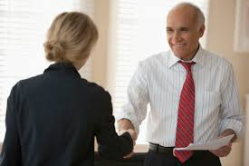 Words And Phrases To Avoid When You Re Job Searching