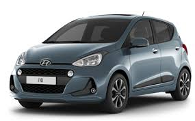 new car releases in ukHyundai UK  New  Used Cars  Hyundai Car Deals